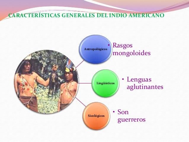 Origen Del Hombre Panameño Grupo N 1 I P S J D A