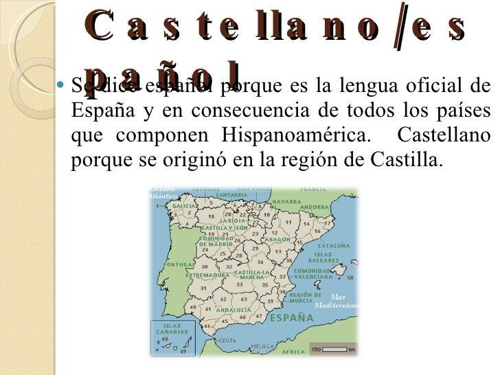 Beautiful Como Se Dice Resume En Espanol Contemporary - Simple .