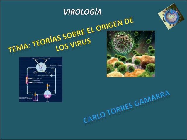 LOS VIRUS SON PARÁSITOS INTRACELULARES EXTREMOS  LOS VIRUS NO SON LADRONES DE GENES CELULARES  LOS VIRUS AFECTAN A ORGANIS...