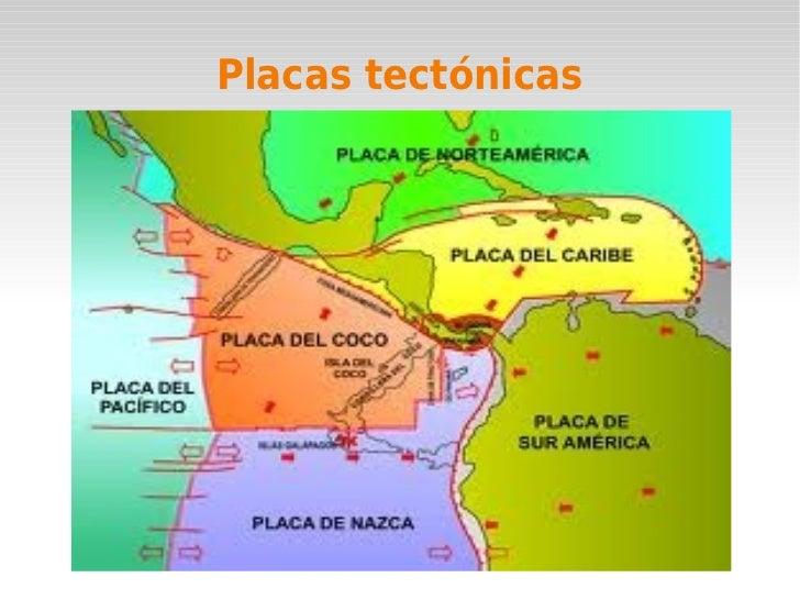Placas tectónicas. Origen-geolgico-costa-rica-2-728