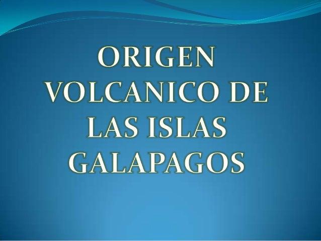  Es la cuarta región geográfica del  Ecuador,      junto    con la  Sierra, Costa y Amazonia. Declarado Patrimonio de la...