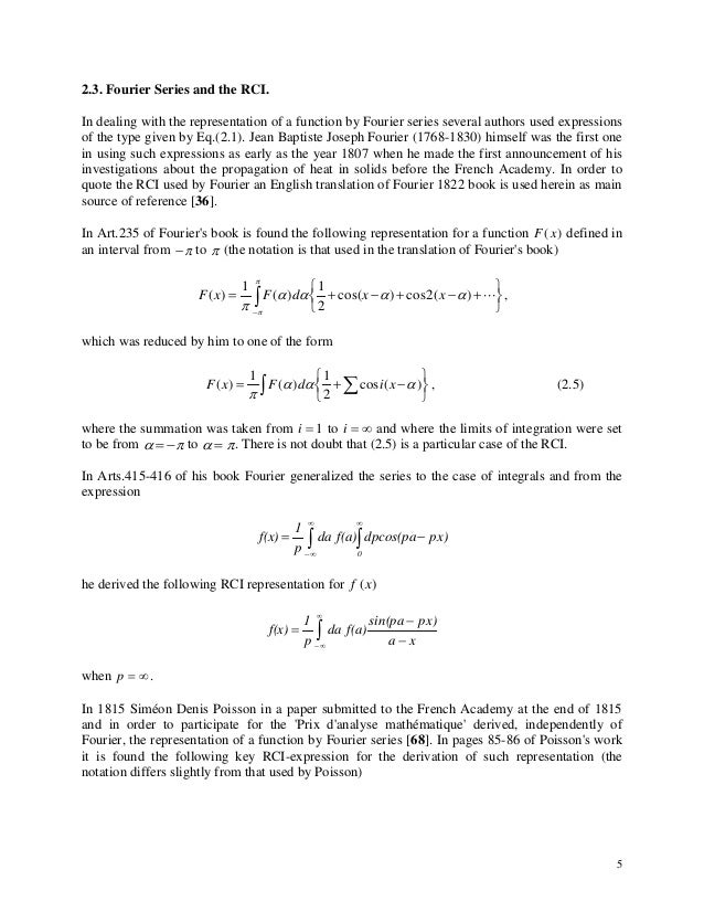 free computational methods in systems biology international