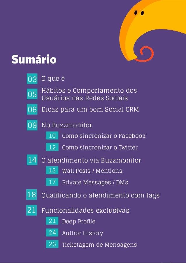 Social CRM Estratégico Slide 2