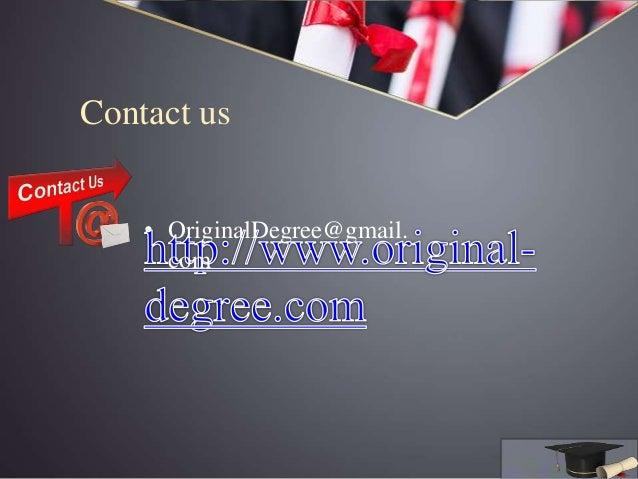 Msn slide poker baccarat 3d online apk