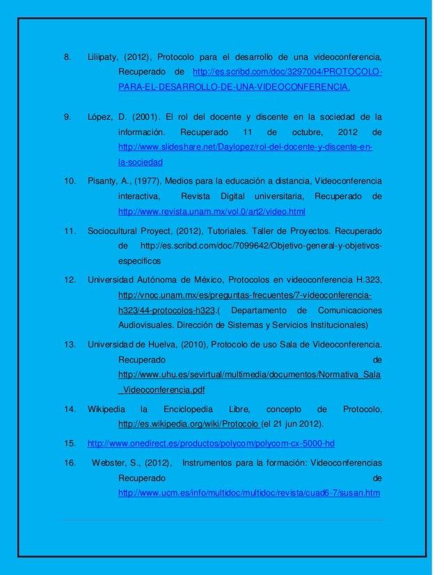 informe grupal #3 - photo#17