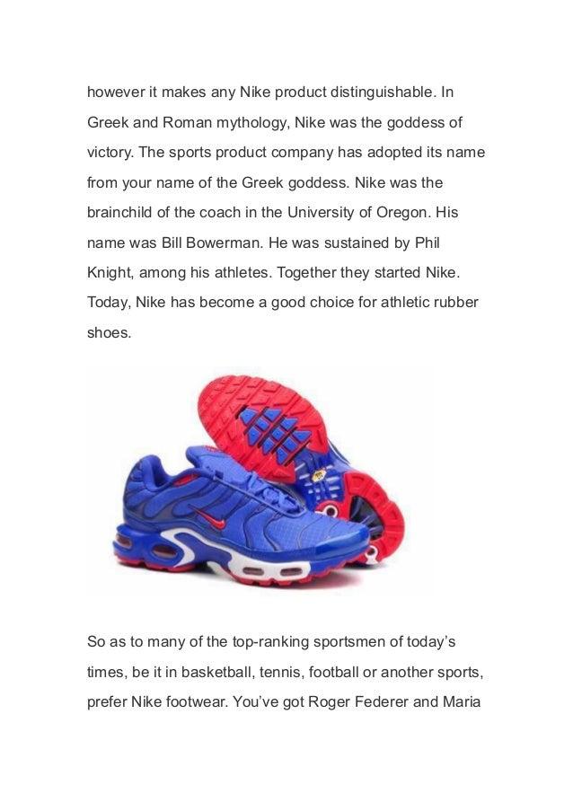 hun kenmerken schoenen en Originele Nike zqRwtt