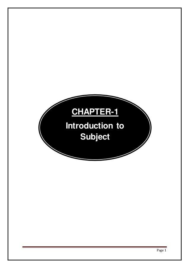 The hookup black book free pdf