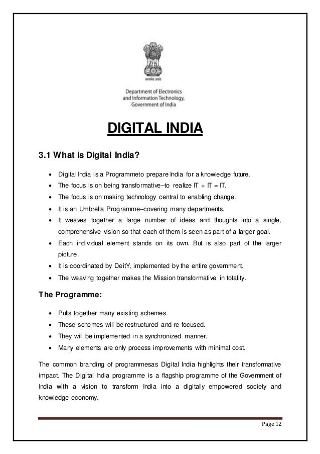 digital thermometer project report pdf