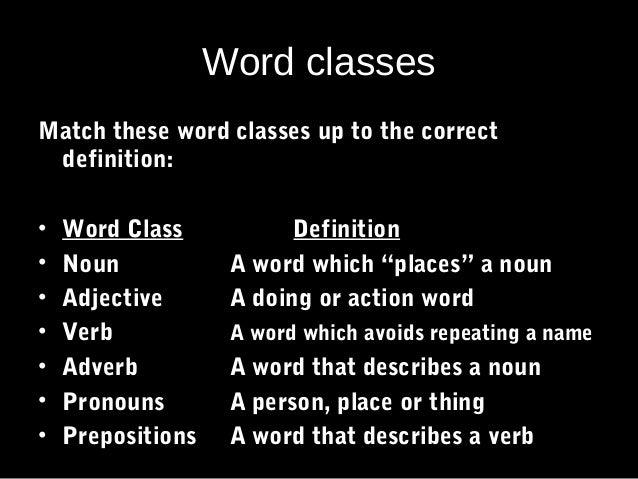 Year 10 GCSE English Language Induction