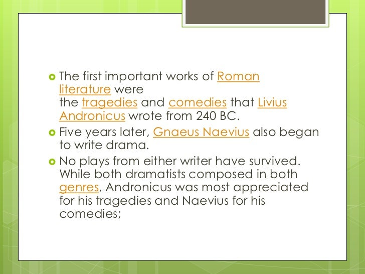 origin and development of the drama Origins and development of greek drama  different views of the origin 1)invention of thespis, who was famous for riding around in a cart and performing his dramas.