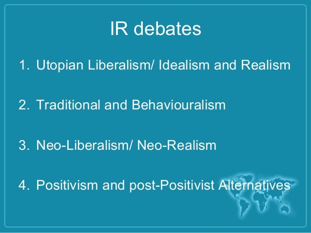 a critical analysis of idealism realism and anti realism My main aim in this paper is to clarify and critically assess these four objections   moral realism and anti-realism have been understood in various different ways   of objective moral truths has mainly been addressed through rational argument  and reflection in the  2 the objection from non-naturalism.