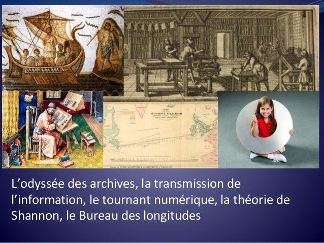 Origine archives-shannon-2017-10-12 Slide 2