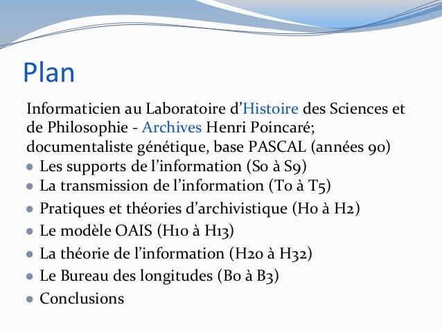 Origine archives-shannon-2017-10-12 Slide 3
