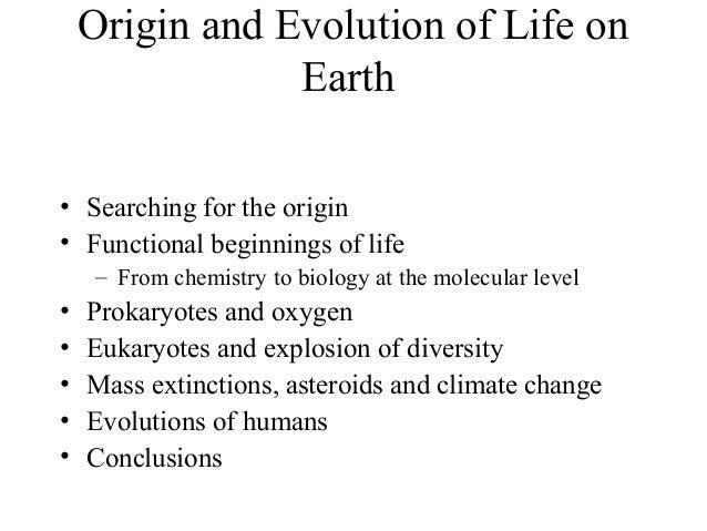 essay wettbewerb 2012 leuphana Essay on the Earth: Top 8 Essays on Earth