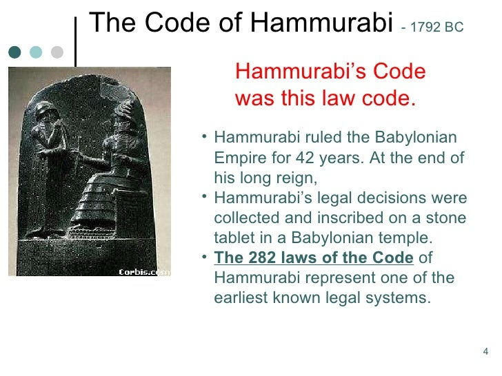 essays on the code of hammurabi and the ten commandments 2 quotes have been tagged as hammurabi: notice that they have no interest in replacing evolution with native american creation myths or including the code of hammurabi alongside the posting of the ten commandments in public schools michael shermer.