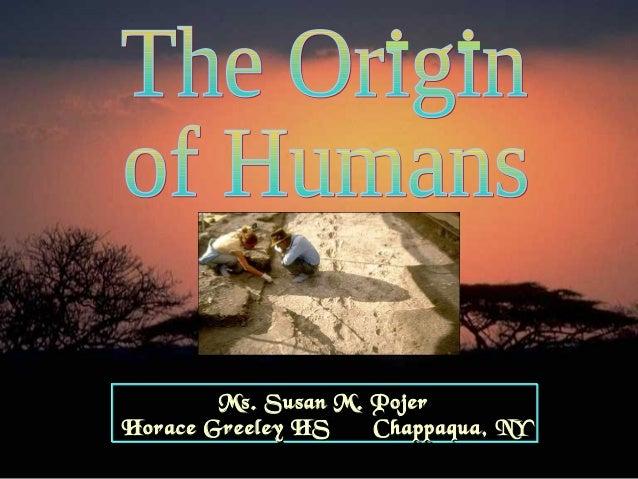 Ms. Susan M. PojerMs. Susan M. Pojer Horace Greeley HS Chappaqua, NYHorace Greeley HS Chappaqua, NY Ms. Susan M. PojerMs. ...