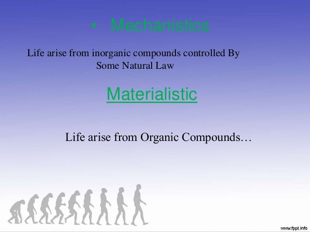 an introductory essay about cellular life and the theory of biogenesis Developmental systems theory formulated as a claim about inherited representations  molecular models of life:  genetic and cellular analysis of behavior in c.