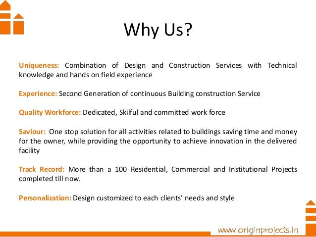 the design and build procurement route changes construction essay 10 introduction the design and build contract is a construction project   this is not an example of the work written by our professional essay writers   delivery schedule by overlapping the design phase and construction phase of a  project  on completion for initial appointment, where a change to design and  build.