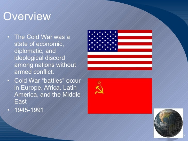 "the cold war and u s diplomacy 3 essay Assignment 1: the cold war and us diplomacy select a president from the table, ""presidents and their 'doctrines,'"" in roskin, chapter 4 then write a 3-5 page paper on the doctrine that president used according to roskin."