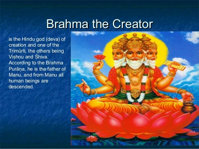 the origin and history of hinduism The ancient origins of hinduism the events of the rest of the world can be known only through secular history we must try to trace the origin of hinduism back.