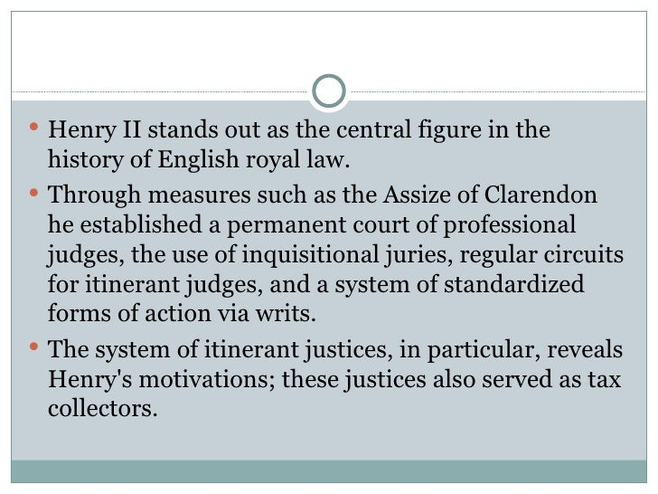 the assize of clarendon Definition of assize, or assise in the legal dictionary - by free online english dictionary and encyclopedia the assize of clarendon was a statute.