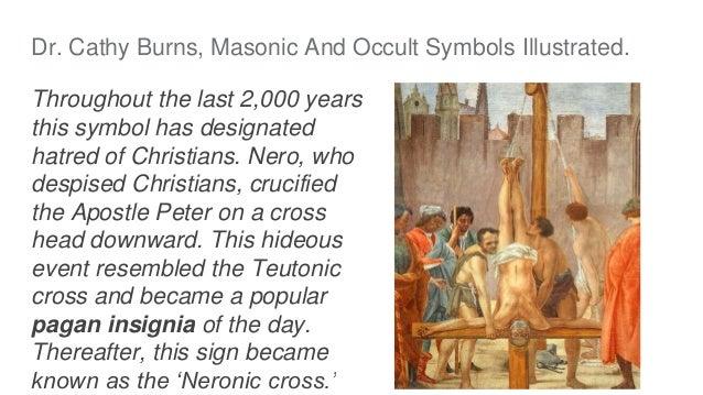 Origins Of Peace Sign And Symbol