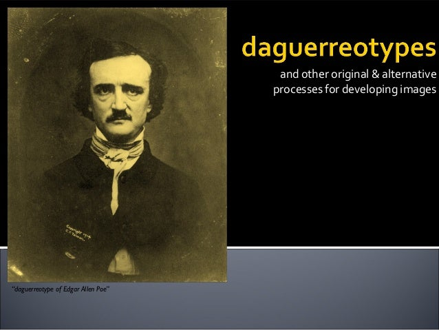 madness in the tales of poe and hawthorne essay Essays related to poe vs perkins-gilman in representing madness 1 demonstration of madness in edgar allan poe's the tell-tale heart edgar allan poe is the.