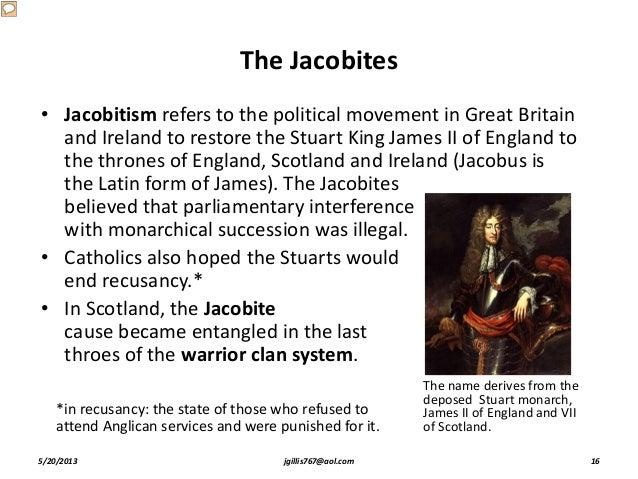 Origins of scotland_and_nova_scotia_08242014_jga