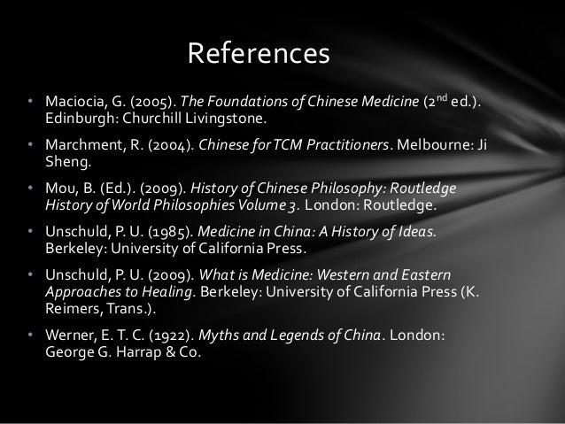 routledge history of philosophy volume 8 pdf
