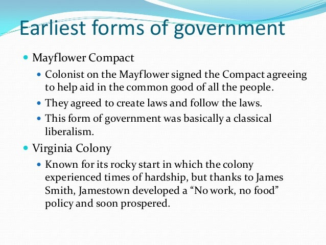 second continental congress essay The second continental congress as the american government with more english troops arriving continuously in the colonies, and with the english government refusing.