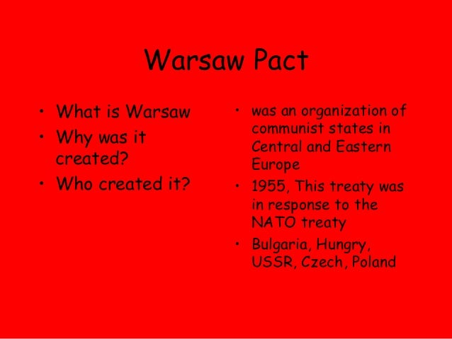 an analysis of the democratic spread in the eastern and central europe after the cold war We mean everything from internet trolls to propaganda and misinformation spread by articles on pro-russia websites suggested that nato planned to store nuclear weapons in eastern europe and moscow's targeting of the west with disinformation dates to a cold war.