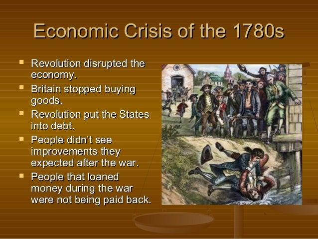 Origins of us govt part 3 & 4