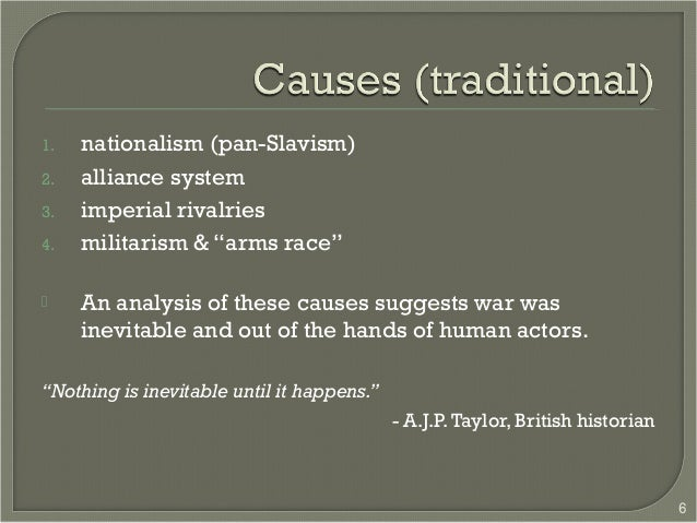 ajp taylor railway thesis From influential british historian a j p taylor comes the audio edition of the origins of the second world war controversial for its thesis that hitler was an opportunist with no.