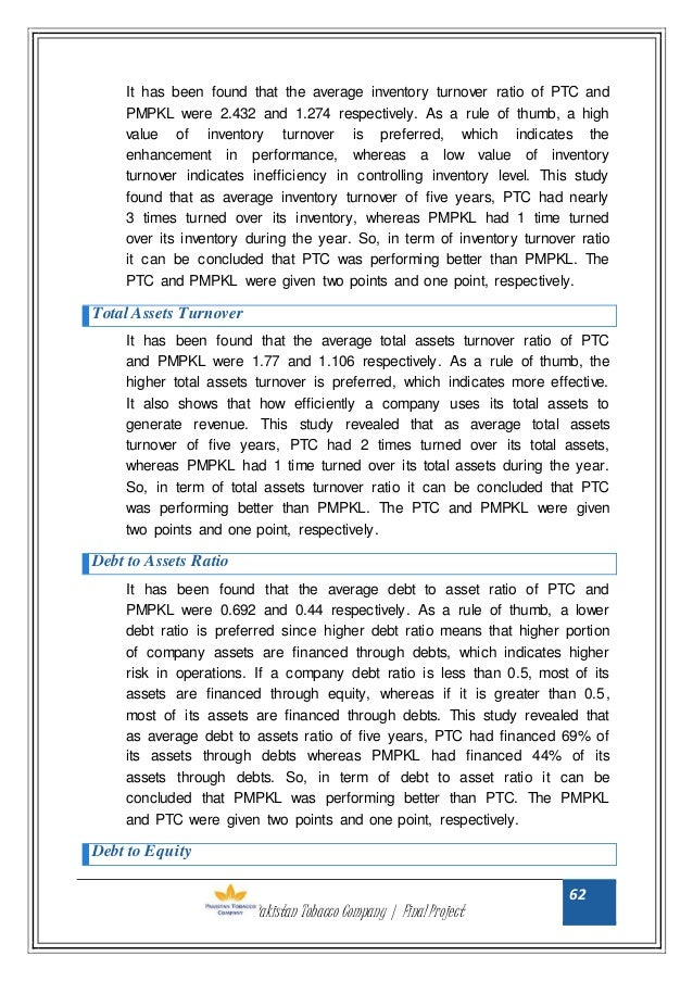 Equity Commentary and Research