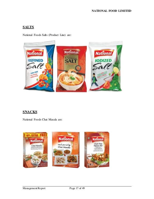 national food marketing report Frozen food market size exceeded usd 250 billion in 2015 busy lifestyle coupled with shifting preferences among consumers towards ready to cook meals owing to.