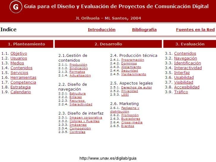 http://www.unav.es/digilab/guia