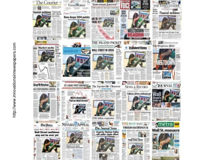 http://www.innovationsinnewspapers.com