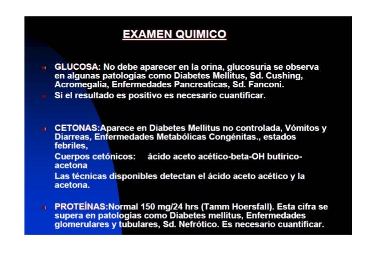 Hematuria: presencia de hematíes en orina, a diferencia dela hemoglobinuria, en que existe pigmento hemático, pero nocélu...