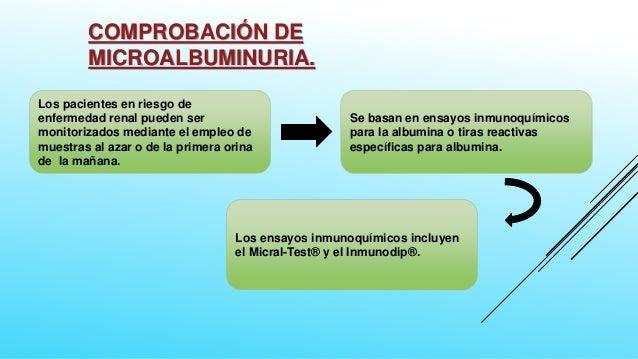 EXAMEN QUIMICO DE LA ORINA