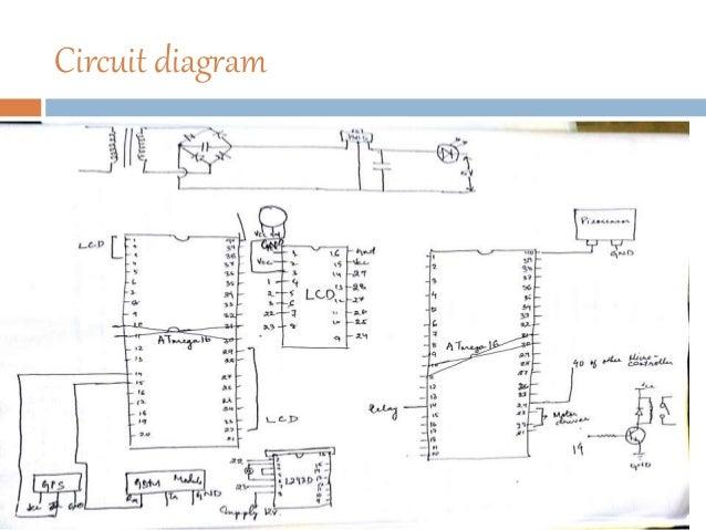 black car diagram wiring diagrams rh 13 shareplm de Car Battery Charger Jumping Car Battery Diagram