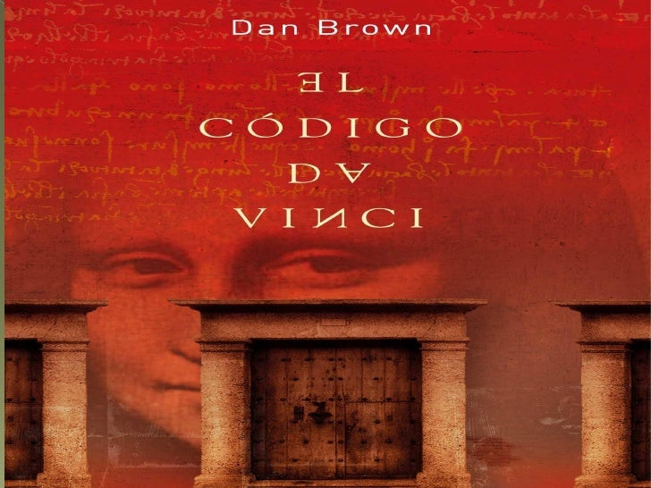 El libro narra los intentos de Robert Langdon, Profesor de Iconografía Religiosa de la Universidad Harvard, para resolver ...
