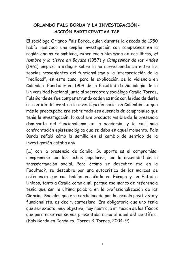 Fals borda iap pdf download