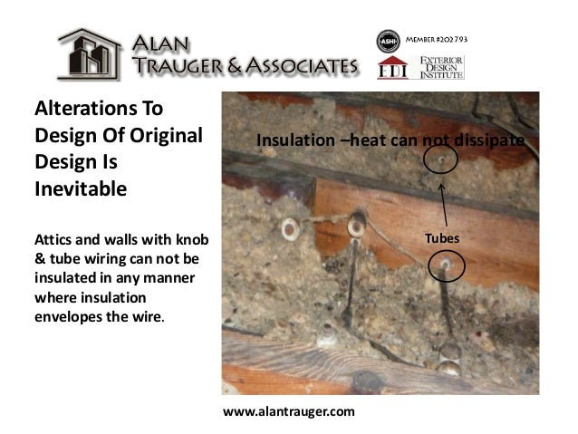 Orlando home inspection explains & tube electric wiring on fans in attic, cable splitter in attic, wood in attic, conduit in attic, electrical in attic, painting in attic, framing in attic, windows in attic, exhaust in attic, flooring in attic, air conditioning in attic, antenna in attic, squirrels in attic, lights in attic, kitchen in attic, genie in attic, hvac in attic, bathrooms in attic, coil in attic,