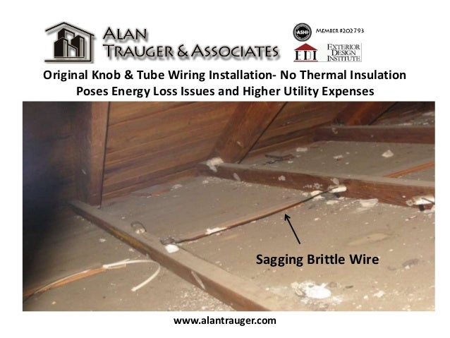 Orlando home inspection explains & tube electric wiring on tube assembly, tube fuses, tube dimensions, tube terminals,