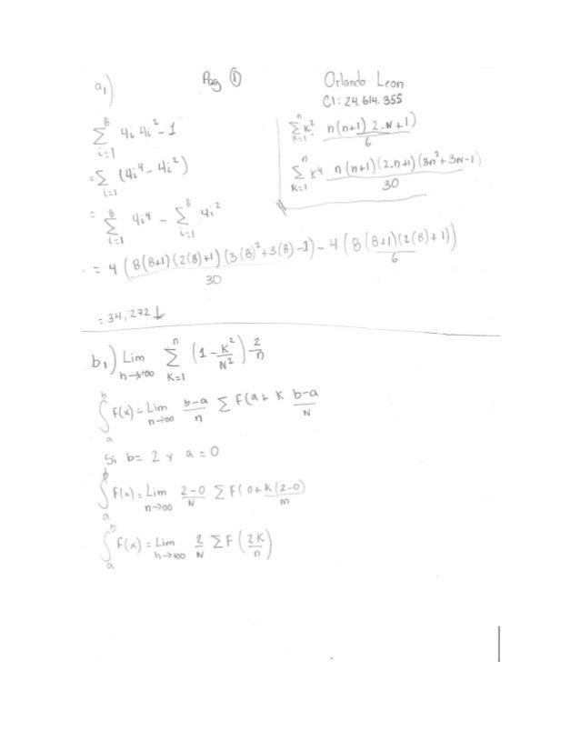 "9% (3  fl  QI Z? ) mtxfïi  ¿—_ L :3 un"" ""V 5 L:  É :  (a 'i g 44x7- ' 3 L"" - .3   ('J ""fl —.  V' K%kï'>uïkzís)*') Kbígïïs' ""..."