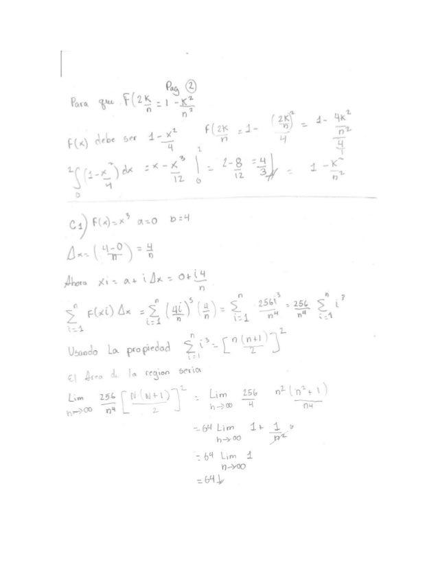"""Para """"(fu  ;   -L: : 1 Y) a.  1 lzK 4- HK 1'  K :1'  z í pu. ) debe ser ¿zi 'vs L] L' H 1 Ji 4 '2 ,  l 1gf4_7<)e% 3K""""í '« ..."""