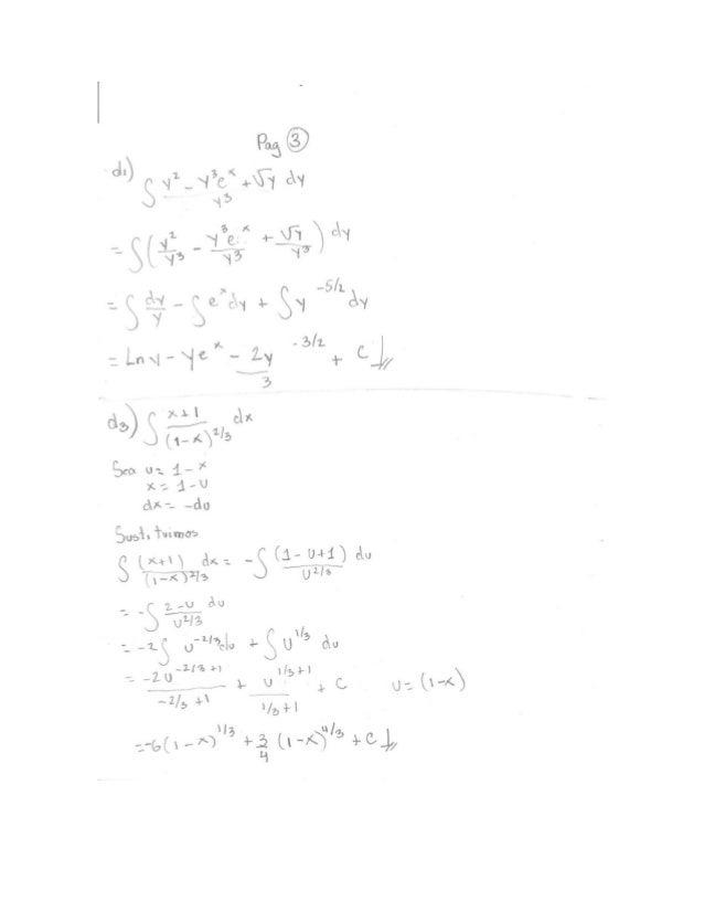 """xx!  a' J (1-fi7'¡5  BCG u';  i—7< x:  13d d)':  —du  Sub-'¡Üiüumos (¿gq ¿'i _'""""_(1— D41) Au      '¿ïvïa *""""u'rr""""¿"""" _ _r 1,-..."""