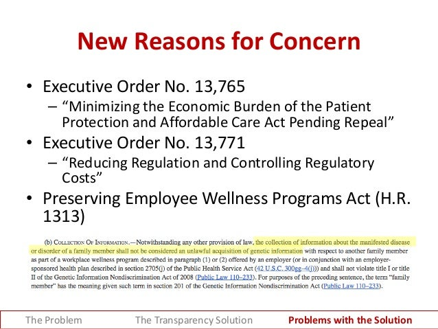 patient protection and affordable care act pros and cons