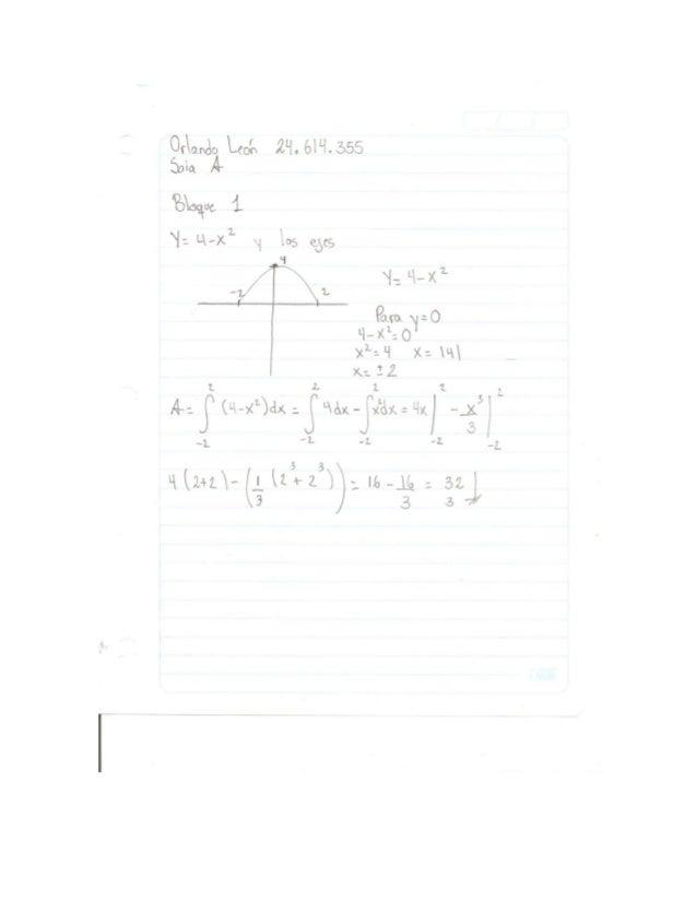"Orwo Lean 24. 61H.  555  5ta Á- mw 1 ]-_ L»XL ¡ Los eye,  '1 ,  4:%-xl — o.   Lïarïov""  XL-""Ï X:  ""  X:  Ï Z.   'L 1. z v...."