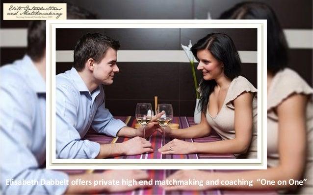 Dating site genitale herpes